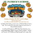 Trunk or Treat Flyers photo album thumbnail 1